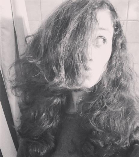 cheveux_brosses