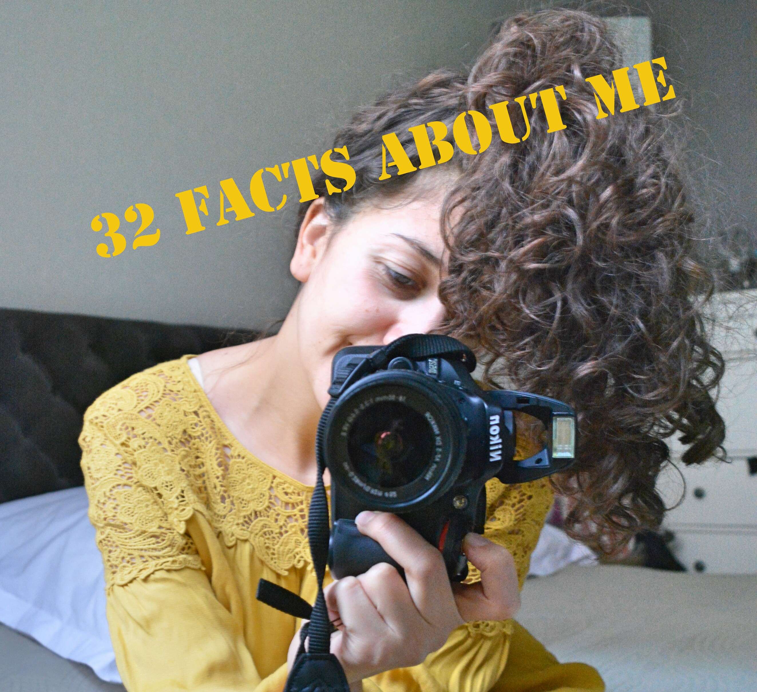 32facts