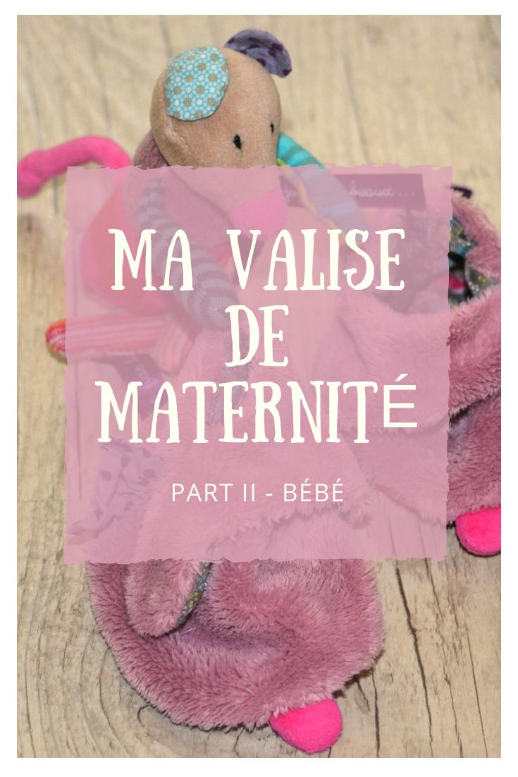 valise_maternite_bebe