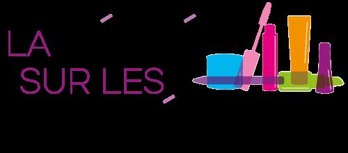LVSLC-logo.png