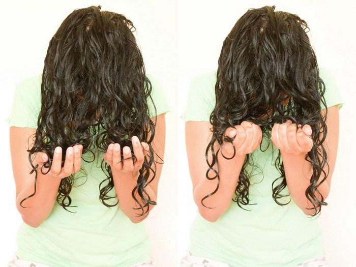 Les poudres ayurvédiques : des alliées pour les cheveux